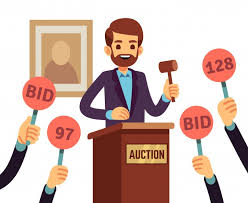 Auction_image